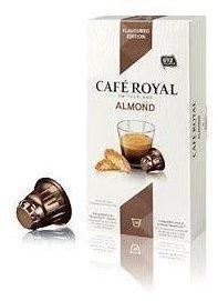 Café Royal Almond Flavoured Edition 10 Kapseln