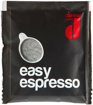 Danesi Caffè Easy Espresso Oro 150 St.