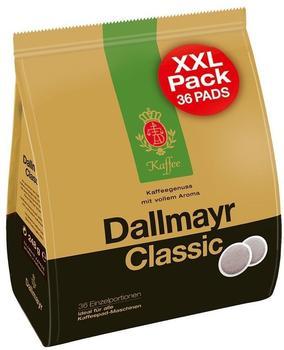 Dallmayr Classic 5x36 St.