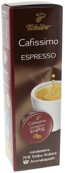 Tchibo Cafissimo Espresso kräftig (10 Port.)