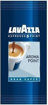Lavazza Crema & Aroma Gran Caffè No.465 100 Kapseln