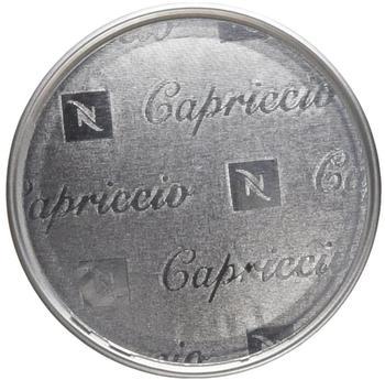 Nespresso Espresso Capriccio 50 Kapseln