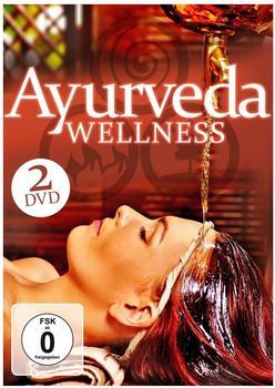 zyx-music-ayurveda-wellness
