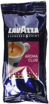 Lavazza Espresso Point Aroma Club Espresso (100 Port.)