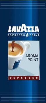 Lavazza Espresso Point Aroma Point Espresso (100 Port.)