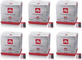 illy-iperespresso-medium-roast-18-kapseln