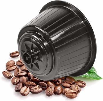 Caffé Bonini Orzo 100 Kapseln