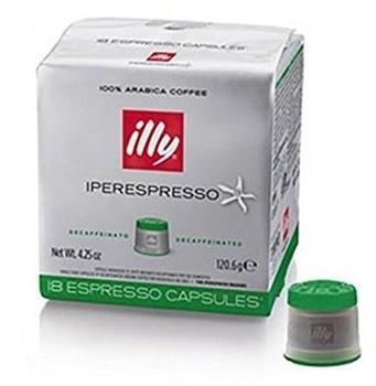illy-iperespresso-entkoffeiniert-18-kapseln