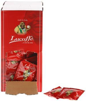 Lucaffè Classic 150 St.