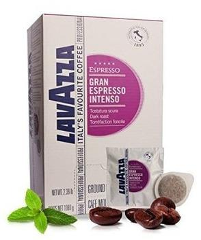 Lavazza Grand Espresso Intenso 2x150 St.