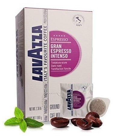 Lavazza Grand Espresso Intenso 2x150 St.