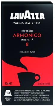 Lavazza Espresso Armonico 5x10 Kapseln