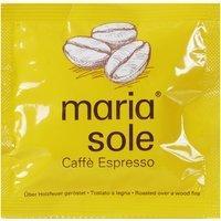 Maria Sole Caffè Espresso 150 St.