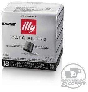 illy-filterkaffee-s-roestung-18-kapseln