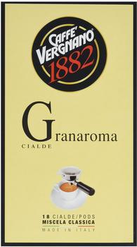 caffe-vergnano-1882-granaroma-classica-2x18-st