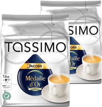 jacobs-tassimo-jacobs-medaille-d-or-2x16-t-discs