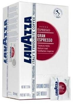 Lavazza Gran Espresso 150 St.