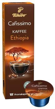 Tchibo Cafissimo Ethiopia 10 Kapseln
