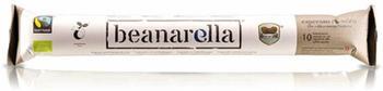 beanarella-decaf-andante-10-kapseln