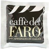 Caffè del Faro Decaffeinato 10 St.