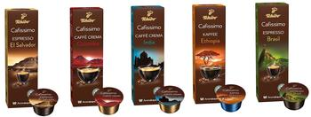 tchibo-cafissimo-laendersorten-caffee-crema-espresso-und-filterkaffee-50-kapseln
