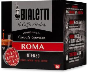 Bialetti 096080072/M