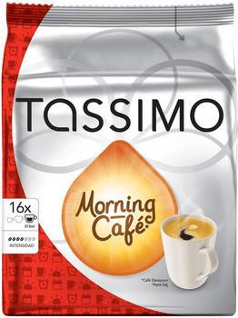 Tassimo Morning Café (16 Port.)