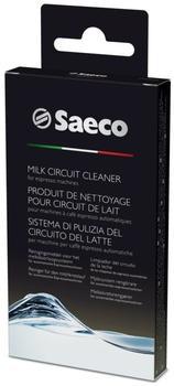 Saeco CA6705/60 Milchkreislauf Reiniger