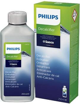 Philips Entkalker CA6700/10