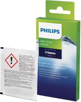 Philips CA6705/10Reiniger 6 St.