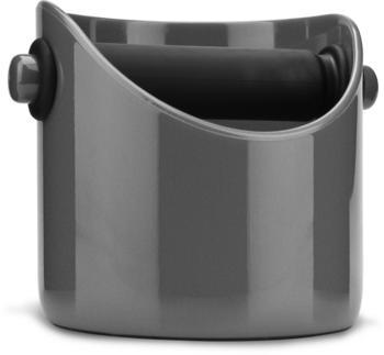 Concept-Art Basic Abschlagbehälter grau