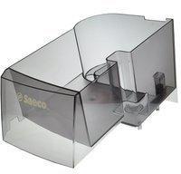 Saeco Royal Office Wassertank