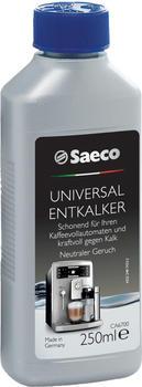 Saeco Entkalker 250 ml CA6700/95