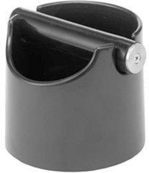 Concept-Art Basic Abschlagbehälter schwarz