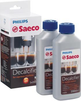 Philips Saeco CA6701/00 Entkalker 6x250 ml