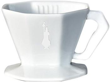Bialetti Carlo Kaffeefilter S