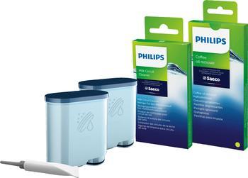 Philips CA6707/10 Wartungskit