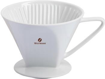 westmark-kaffeefilter-aus-porzellan-brasilia-fuer-6-tassen