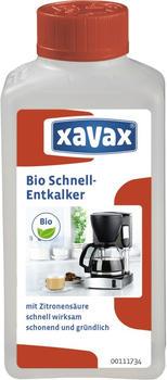 Hama 00111734 Bio-Schnellentkalker 250ml