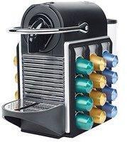 SCANPART U-Cap Kapselhalter für Nespresso Pixie Kunststoff A24