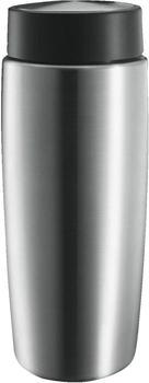 Jura Edelstahl Isolier-Milchbehälter 0,6 l