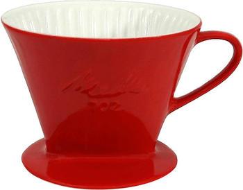 friesland-kannen-kaffeefilter-gr-2-rot