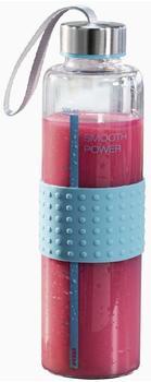 xavax-smooth-power-500-ml-taegliche-nutzung-tuerkis-glas