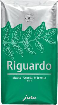 Jura Riguardo Blend (250g)