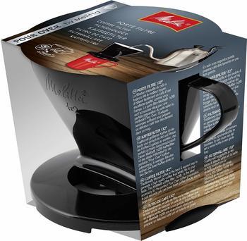 melitta-kaffeehalter-fuer-filtertueten-kaffeefilter-1x2-standard-kunststoff-schwarz-217557