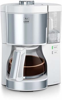 melitta-6766588-kaffeemaschine-arbeitsflaeche-filterkaffeemaschine-vollautomatisch