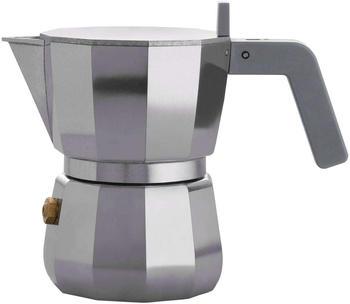 alessi-dc06-1-espressokocher-aluminum