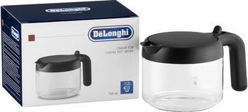 de-longhi-delonghi-dlsc021-kaffeekanne