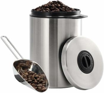 xavax-hama-kaffeedose-1-kg-silber