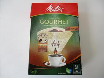 melitta-groesse-1-x-4-gourmet-intensive-eu-filterbags-80-stueck